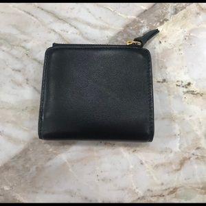 Tory Burch Bags - Women's wallet